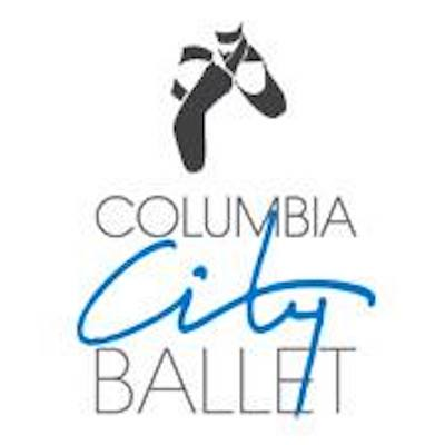 Columbia City Ballet Hosting Live Classes