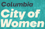 CANCELED: Research Roundtable | Columbia City of Women