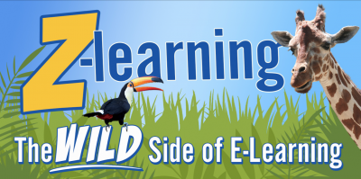 Riverbanks Zoo Z-Learning