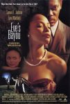 CANCELED: Women's History Month Movie: Eve's Bayou