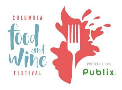 2020 Columbia Food and Wine Festival