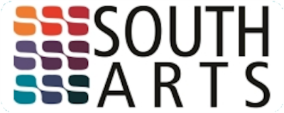 Grant and Program Opportunities from South Arts