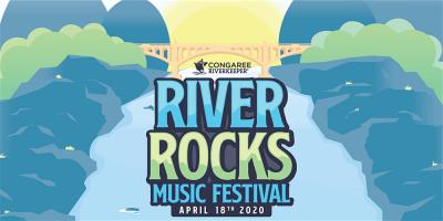 River Rocks Festival