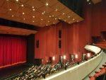 CANCELED: USC Symphony Orchestra Alumni Spotlight Concert