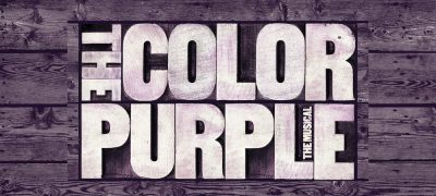 POSTPONED: The Color Purple