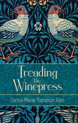 Treading the Winepress