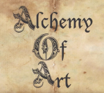 Alchemy of Art