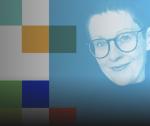 AIGA | Data & Design Pop-Up Q&A with Giorgia Lupi