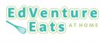 Edventure Eats