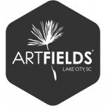 ArtFields at Home