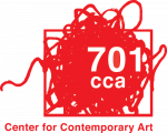 701 CCA Artist-in-Residency Application