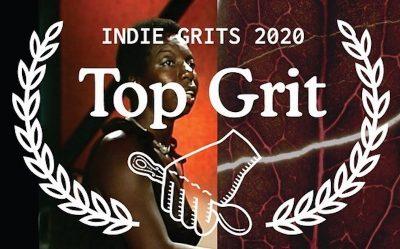 2020 Indie Grits Awards