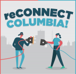 reConnect Columbia Playbook