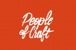 People of Craft