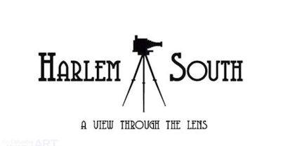 Harlem South: A View Through the Lens