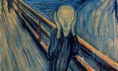 Anxiety & Creativity | How's Your Head?