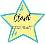 Closet Cosplay