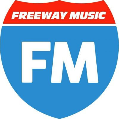 Freeway Music | Free Daily Music Lessons