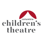 Columbia Children's Theatre Sing Along