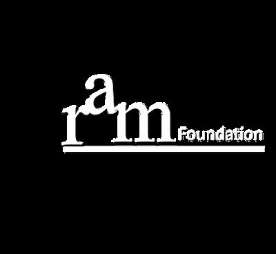 The RAM Foundation's Virtual Summer Camp