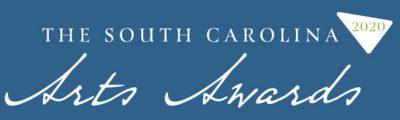2020 S.C. Arts Awards Presented Online
