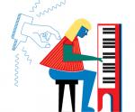 Virtual Make Music Day