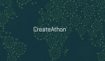 23rd Annual CreateAthon | Accepting Applications