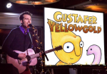 Gustafer Yellowgold | At Home Concert