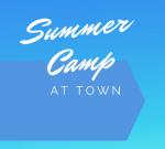 Virtual Theatre Camps