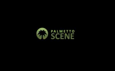 SCETV Palmetto Scene