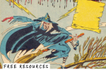 Sequential Artists Workshop Online Classes & Resources