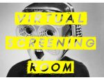 The Nickelodeon Virtual Screening Room