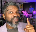 Virtual Family Fun Night: Magic Purple Circle Goes to the Museum