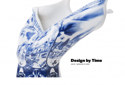Design By Time Exhibition
