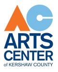 The AC of Kershaw County Call for Applications
