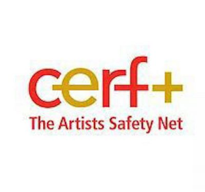 CERF+'s COVID-19 Relief Grant Program for Artists Working in Craft Disciplines
