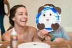 Virtual Family Fun Night with Columbia Children's Theatre