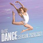 UofSC Dance Spring Concert