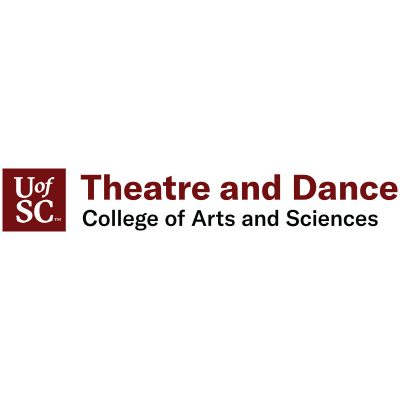 University of SC Department of Theatre and Dance