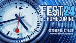 FEST24: Homecoming