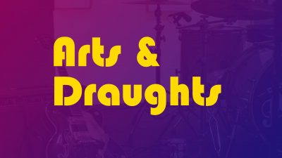 Virtual Arts & Draughts