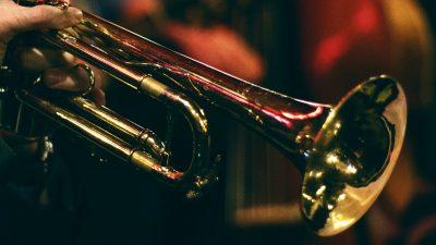Experience An Evening with The Latin Caravan Jazz Quartet