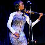 JaVonne Jones Presents A Night of Rhythm & Soul