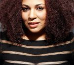 An Evening Of Songs with Chantae Cann