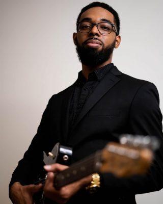 Sheldon Ferguson Presents the Smooth Jazz Experience