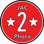 JAC2 Photo - John A. Carlos II