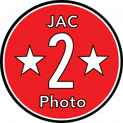 JAC2 Photo - John A. Carlos II