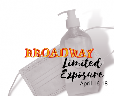 BROADWAY: Limited Exposure