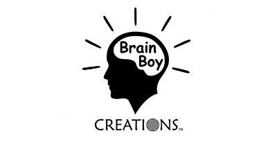 Brain Boy Creations, LLC