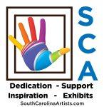South Carolina Artists